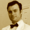 Joseph Crampton