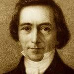 Friedrich Stahl